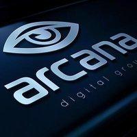 Arcana Global