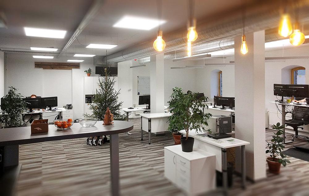 arkbauer_office.jpg