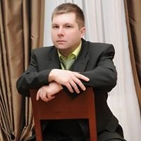 Alexandr  Ivanov
