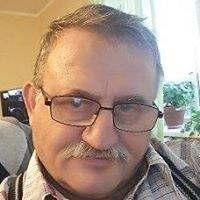 Jānis Priedīte