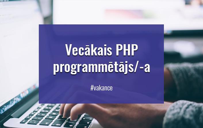 vecākais php programmētājs 2.jpg