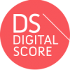 digitalscorelv