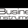 Business Instruments