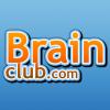 BrainSolutionsLtd